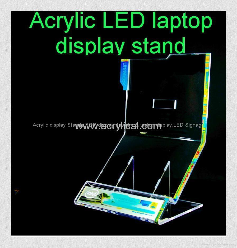 LED lighting box,Acrylic signage
