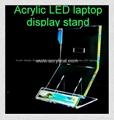 LED展示架/燈箱,廣告燈箱