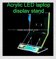 LED lighting box,Acrylic