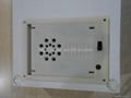 Nokia display stand with LED 5