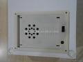 LED 展示架