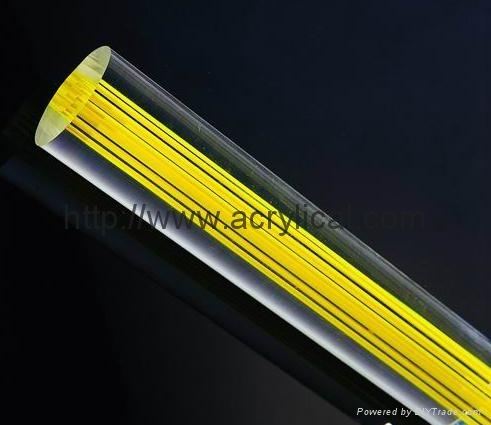 Clear Extruded Acrylic Rod,Acrylic Rods, Clear Plastic Rods, Plastic Rods,,Clear Extruded Acrylic Rod,Acrylic Rods, Clear Plastic Rods, Plastic Rods,Clear Cast Acrylic Rods,Acrylic display stands, Acrylic sign letter ,Acrylic photo Frame,Literature displays, Brochure holders, Acrylic sign holder,Menu stand,Promotion gifts,Cell phone display stands, Acrylic Easel Book Holder Rack,Acrylic display case/Box ,Diecast car display case ,Trophies, Artistic ,POP display stands,Acrylic coaster,Jewelry display stand,dome display, eyewear display stands,LED lighting  Box,Poster display,LED display stands,Watch display stand,Counter top display stand,POP stand,POP display,Floor Standing Unit ,PETG,PVC,Vacuum forming,Window display stand,Acrylic Award,Cosmetic display,metal display rack, acrylic display rack.wooden display rack,retail shop display stand