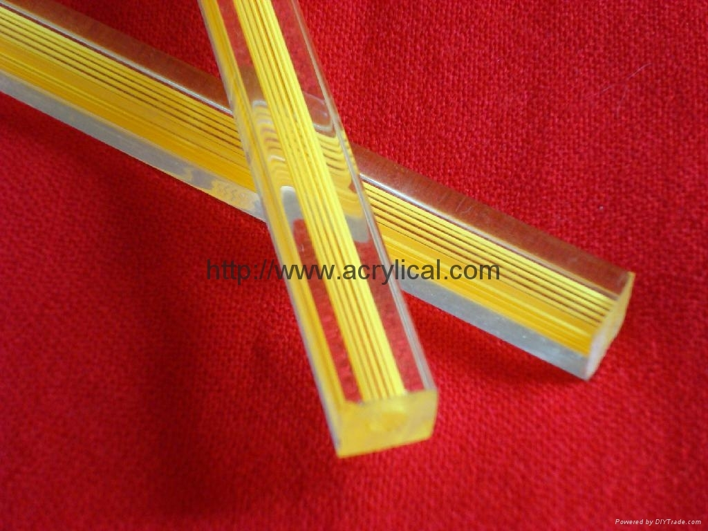 Clear Extruded Acrylic Rod,Acrylic Rods, Clear Plastic Rods, Plastic Rods,Clear Extruded Acrylic Rod,Acrylic Rods, Clear Plastic Rods, Plastic Rods,Clear Cast Acrylic Rods,Acrylic display stands, Acrylic sign letter ,Acrylic photo Frame,Literature displays, Brochure holders, Acrylic sign holder,Menu stand,Promotion gifts,Cell phone display stands, Acrylic Easel Book Holder Rack,Acrylic display case/Box ,Diecast car display case ,Trophies, Artistic ,POP display stands,Acrylic coaster,Jewelry display stand,dome display, eyewear display stands,LED lighting  Box,Poster display,LED display stands,Watch display stand,Counter top display stand,POP stand,POP display,Floor Standing Unit ,PETG,PVC,Vacuum forming,Window display stand,Acrylic Award,Cosmetic display,metal display rack, acrylic display rack.wooden display rack,retail shop display stand