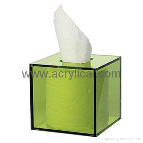 Acrylic Tissue box,Acrylic household products,Acrylic display stands, Acrylic sign letter ,Acrylic photo Frame,Literature displays, Brochure holders, Acrylic sign holder,Menu stand,Promotion gifts,Cell phone display stands, Acrylic Easel Book Holder Rack,Acrylic display case/Box ,Diecast car display case ,Trophies, Artistic ,POP display stands,Acrylic coaster,Jewelry display stand,dome display, eyewear display stands,LED lighting  Box,Poster display,LED display stands,Watch display stand,Counter top display stand,POP stand,POP display,Floor Standing Unit ,PETG,PVC,Vacuum forming,Window display stand,Acrylic Award,Cosmetic display,metal display rack, acrylic display rack.wooden display rack,retail shop display stand