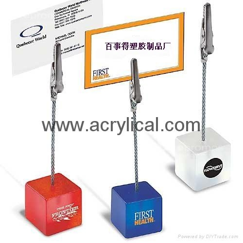 Acrylic Memo clip,Acrylic household products,Acrylic display stands, Acrylic sign letter ,Acrylic photo Frame,Literature displays, Brochure holders, Acrylic sign holder,Menu stand,Promotion gifts,Cell phone display stands, Acrylic Easel Book Holder Rack,Acrylic display case/Box ,Diecast car display case ,Trophies, Artistic ,POP display stands,Acrylic coaster,Jewelry display stand,dome display, eyewear display stands,LED lighting  Box,Poster display,LED display stands,Watch display stand,Counter top display stand,POP stand,POP display,Floor Standing Unit ,PETG,PVC,Vacuum forming,Window display stand,Acrylic Award,Cosmetic display,metal display rack, acrylic display rack.wooden display rack,retail shop display stand