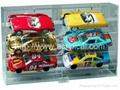模型玩具車展示盒,定做展櫃,貨架展示櫃,模型展櫃,手機櫃台,玻璃陳列架櫥窗