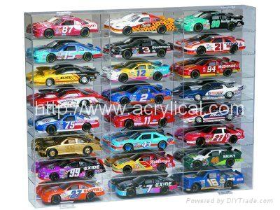 模型玩具车展示盒,定做展柜,货架展示柜,模型展柜,手机柜台,玻璃陈列架橱窗