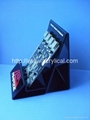 Acrylic mobile phone display stand /cell phone display stand