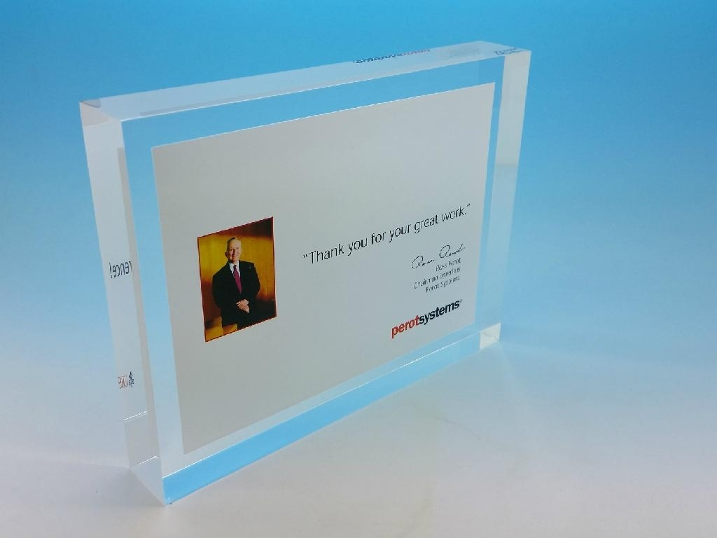 Acrylic Embedment,Acrylic embedmnet gifts,Corporation Souvenir Gifts, lucite embedment