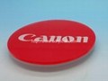 promotion gifts,corpotation gifts-acrylic coasters