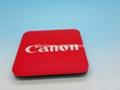 Canon-廣告杯墊