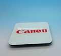 Acrylic coaster -Canon 90mm