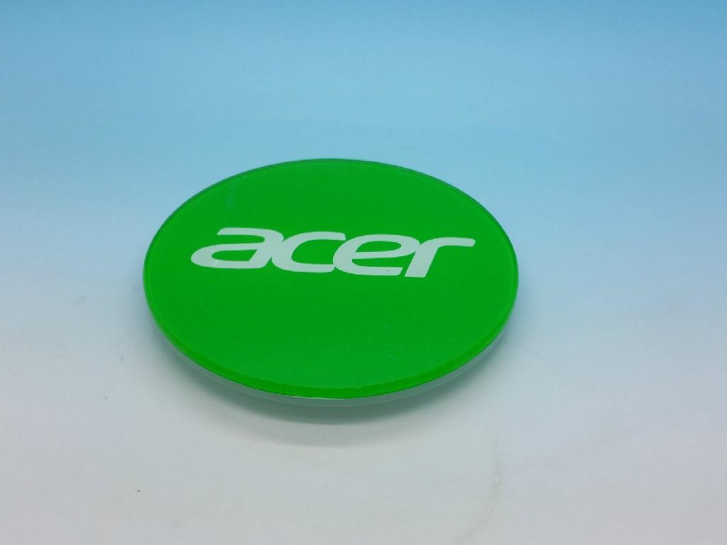 广告礼品,公司赠品,-广告杯垫,广告促销礼品,公司广告赠品-压克力杯垫