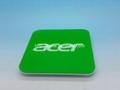 Band -Acer coaster