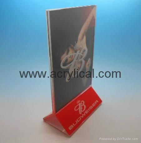 double-side leaflet acrylic menu stand/sign holder,triangle acrylic menu stand,acrylic menu stand,acrylic table menu holder display stand,acrylic menu stand light stand,round acrylic display case, lockable acrylic display case, led lighted acrylic display case, large clear acrylic display case, desktop acrylic display case, countertop acrylic display case, clear acrylic display case, black acrylic display case, bakery acrylic display case, acrylic display case with black base, acrylic display case toy, acrylic display case stand, acrylic display case lego, acrylic display case with hooks, acrylic display case for diecast models, acrylic display case dolls, acrylic display case with wood base, acrylic display case with sliding doors, acrylic display case rotating, acrylic display case ,