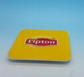 corporation gifts-acrylic coaster
