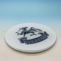 acrylic coaster-best promotion tools