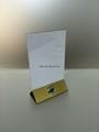 压克力餐牌,餐牌座(acrylic menu holder),压克力餐牌