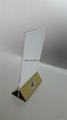 壓克力餐牌,餐牌座(acrylic menu holder),壓克力餐牌
