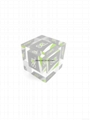 有機玻璃水晶膠,水晶膠,工藝品,禮品,樹脂廣告促銷品,紙鎮
