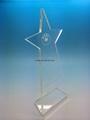 有機玻璃-獎座,亞克力獎牌 5