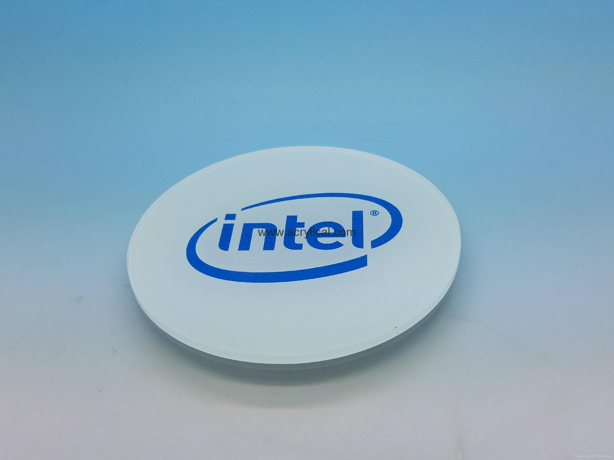 Corporation gift-intel coaster,Acrylic coaster-promotion gift,Corporation gifts,Acrylic display stands, Acrylic sign letter ,Acrylic photo Frame,Literature displays, Brochure holders, Acrylic sign holder,Menu stand,Promotion gifts,Cell phone display stands, Acrylic Easel Book Holder Rack,Acrylic display case/Box ,Diecast car display case ,Trophies, Artistic ,POP display stands,Acrylic coaster,Jewelry display stand,dome display, eyewear display stands,LED lighting  Box,Poster display,LED display stands,Watch display stand,Counter top display stand,POP stand,POP display,Floor Standing Unit ,PETG,PVC,Vacuum forming,Window display stand,Acrylic Award,Cosmetic display,metal display rack, acrylic display rack.wooden display rack,retail shop display stand