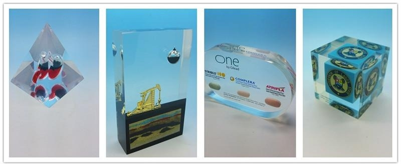 acrylic paper weight display stands  acrylic lucite display stands  acrylic paper weight display  acrylic paperweight stands  paperweight display stands,Acrylic embedmnet gifts,Corporation Souvenir Gifts, lucite embedment