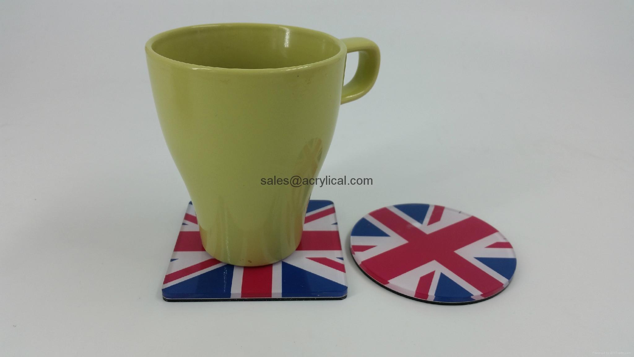 广告礼品,公司广告赠品-广告杯垫,广告礼品,公司广告赠品-广告杯垫,杯垫广告促销礼品