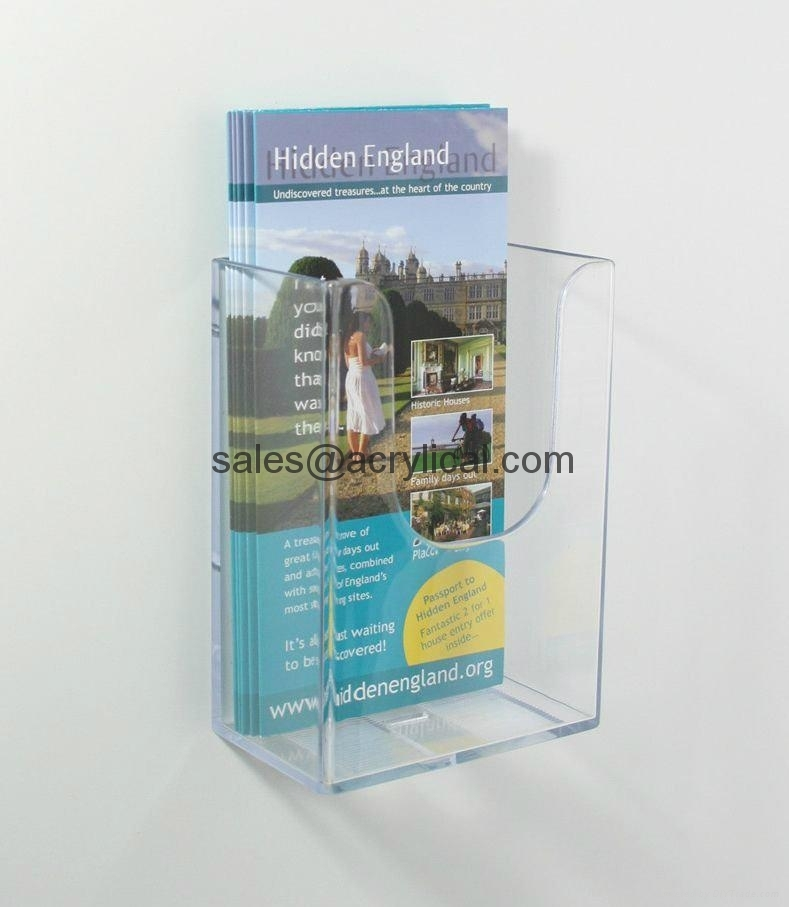 acrylic display stands, acrylic stands ,acrylic display ,brochure holder ,display stands ,acrylic display stand ,perspex display stands ,acrylic risers ,acrylic displays ,literature holders ,acrylic brochure holders ,product display stands ,display racks ,sign holders ,brochure display ,pamphlet holder ,plastic brochure holders ,acrylic sign holders ,brochure display stands ,sign holder ,point of sale display ,brochure displays ,plexiglass stands ,acrylic riser ,acrylic stands for display ,leaflet display stands ,brochure display racks ,plastic display stand ,plastic display holders ,acrylic brochure holder