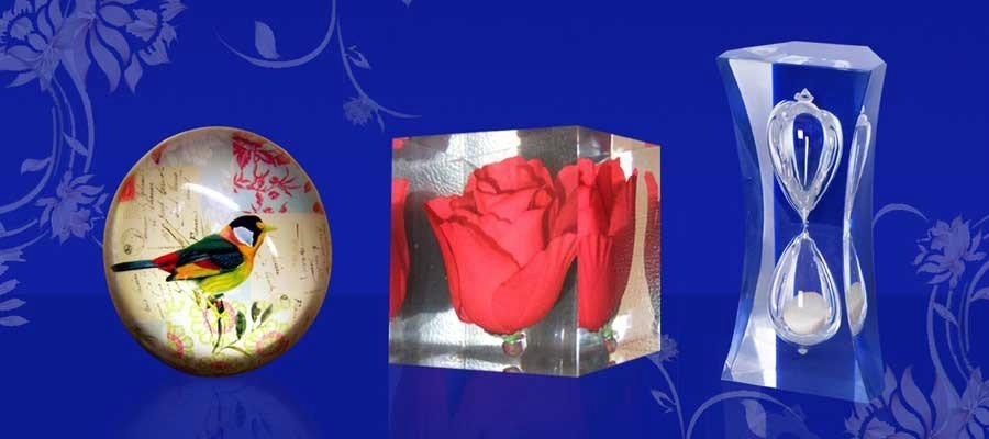 Acrylic Block,Acrylic embedmnet gifts,Corporation Souvenir Gifts, lucite embedment ,paperweight
