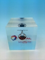 Acrylic embedmnet gifts,Corporation Souvenir Gifts