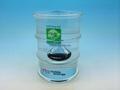 Cylinder Acrylic Embedments,acrylic embedment, corporation souvenir gifts