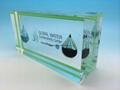 有机玻璃水晶胶,水晶胶,工艺品