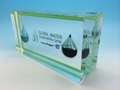 acrylic embedment,acrylic embedment corpation gifts