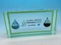 Corporation Souvenir Gifts, Corporation Souvenir Gifts