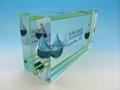 有机玻璃水晶胶,水晶胶,工艺品,礼品,树脂广告促销品,纸镇 14