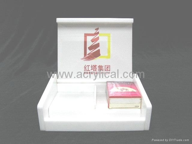 menu  holder,Vaccum forming display stand,POP Display Fabrication,Acrylic display stands, Acrylic sign letter ,Acrylic photo Frame,Literature displays, Brochure holders, Acrylic sign holder,Menu stand,Promotion gifts,Cell phone display stands, Acrylic Easel Book Holder Rack,Acrylic display case/Box ,Diecast car display case ,Trophies, Artistic ,POP display stands,Acrylic coaster,Jewelry display stand,dome display, eyewear display stands,LED lighting  Box,Poster display,LED display stands,Watch display stand,Counter top display stand,POP stand,POP display,Floor Standing Unit ,PETG,PVC,Vacuum forming,Window display stand,Acrylic Award,Cosmetic display,metal display rack, acrylic display rack.wooden display rack,retail shop display stand.