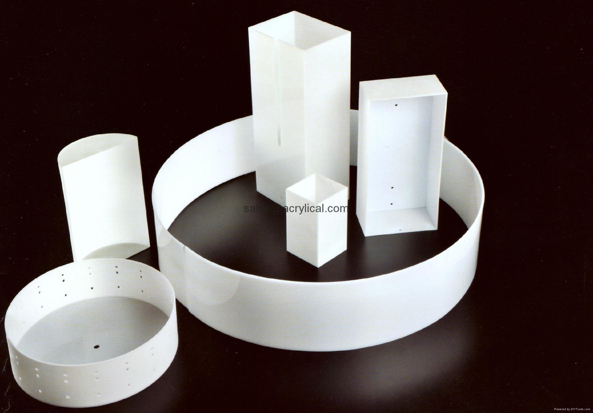 Clear Extruded Acrylic Rod,Acrylic Rods, Clear Plastic Rods, Plastic Rods,Clear Cast Acrylic Rods