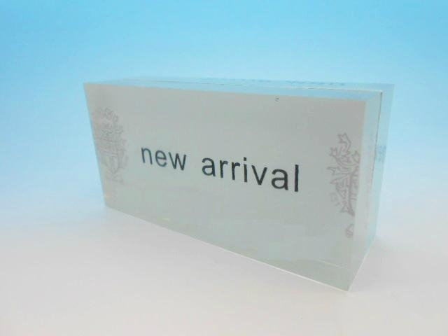 Acrylic Nameplates, Plexiglass Name Plates, Acrylic Signs,   Plexiglass Logo Signs, Lucite Blocks, Plexiglass Plastic Invitations, Plastic Logo Blocks, Plexiglass Displays, Logo Paperweight.  Customize to any size, any shape,  any thickness, any plastic  Crisp details from precision silk-screen printing or laser engraving  Customized to match your font and logo  Unique combinations of materials  Laser or CNC capability  Clear or frosted finishes  Sharp edges, beveled edges  Metallic inks, PMS color matching  Go ahead; challenge us! sammy@acrylical.com sales@acrylical.com what apps: 852 60998900