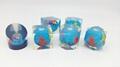 水晶胶工艺品,透明广告礼品,水晶工艺品制作,透明工艺品,透明树脂工艺、透明磨砂工艺、夜光工艺品、树脂仿大理石工艺、树脂仿玉石工艺、树脂小雕像、首饰展示架(亚加叻、透明合成树脂)、圣诞节工艺品、万圣节工艺品、喜庆婚礼礼品、基督教工艺品、闪光树脂礼品、树脂加湿雾化器(雾化灯)广告礼品等。