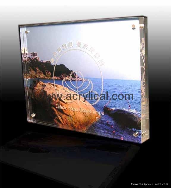 acrylic magnet photo frame,Acrylic household products,Acrylic display stands, Acrylic sign letter ,Acrylic photo Frame,Literature displays, Brochure holders, Acrylic sign holder,Menu stand,Promotion gifts,Cell phone display stands, Acrylic Easel Book Holder Rack,Acrylic display case/Box ,Diecast car display case ,Trophies, Artistic ,POP display stands,Acrylic coaster,Jewelry display stand,dome display, eyewear display stands,LED lighting  Box,Poster display,LED display stands,Watch display stand,Counter top display stand,POP stand,POP display,Floor Standing Unit ,PETG,PVC,Vacuum forming,Window display stand,Acrylic Award,Cosmetic display,metal display rack, acrylic display rack.wooden display rack,retail shop display stand
