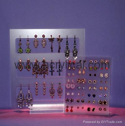 Jewlery countertop display stand ,Acrylic Riser Jewelry Display Showcase Stands,Acrylic jewelry display Necklace display stand,Acrylic jewelry stand 3 Tier acrylic display stand,acrylic jewelry display manufacturer,luxury acrylic jewelry display stand for exhibition,wholesale acrylic jewelry display,wire jewelry display rack,t bar acrylic bracelet jewelry display rack, Jewelry display stand-Rings ,wedding ring display stand, ring display stand, heart shaped earring display stand, revolving acrylic earring display stand, earring display stand,, acrylic ring display stand, acrylic earring display stand,necklace display : 44(W)x34(D)x63(H)mm, 86W)x65(D)x117(H)mm,104(W)x78(D)x140mm