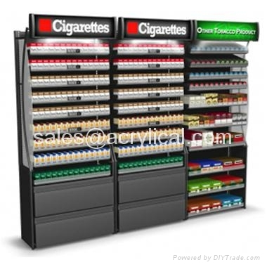 Cigarettes floor display unit,cigarettes display stand,Acrylic display stands, Acrylic sign letter ,Acrylic photo Frame,Literature displays, Brochure holders, Acrylic sign holder,Menu stand,Promotion gifts,Cell phone display stands, Acrylic Easel Book Holder Rack,Acrylic display case/Box ,Diecast car display case ,Trophies, Artistic ,POP display stands,Acrylic coaster,Jewelry display stand,dome display, eyewear display stands,LED lighting  Box,Poster display,LED display stands,Watch display stand,Counter top display stand,POP stand,POP display,Floor Standing Unit ,PETG,PVC,Vacuum forming,Window display stand,Acrylic Award,Cosmetic display,metal display rack, acrylic display rack.wooden display rack,retail shop display stand.