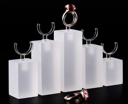 亚克力展示架,戒指架,首饰架子,珠宝展示道具戒指托,手指,戒底座 ,亚克力展示架,戒指架,首饰架子,珠宝展示道具戒指托,手指,戒底座