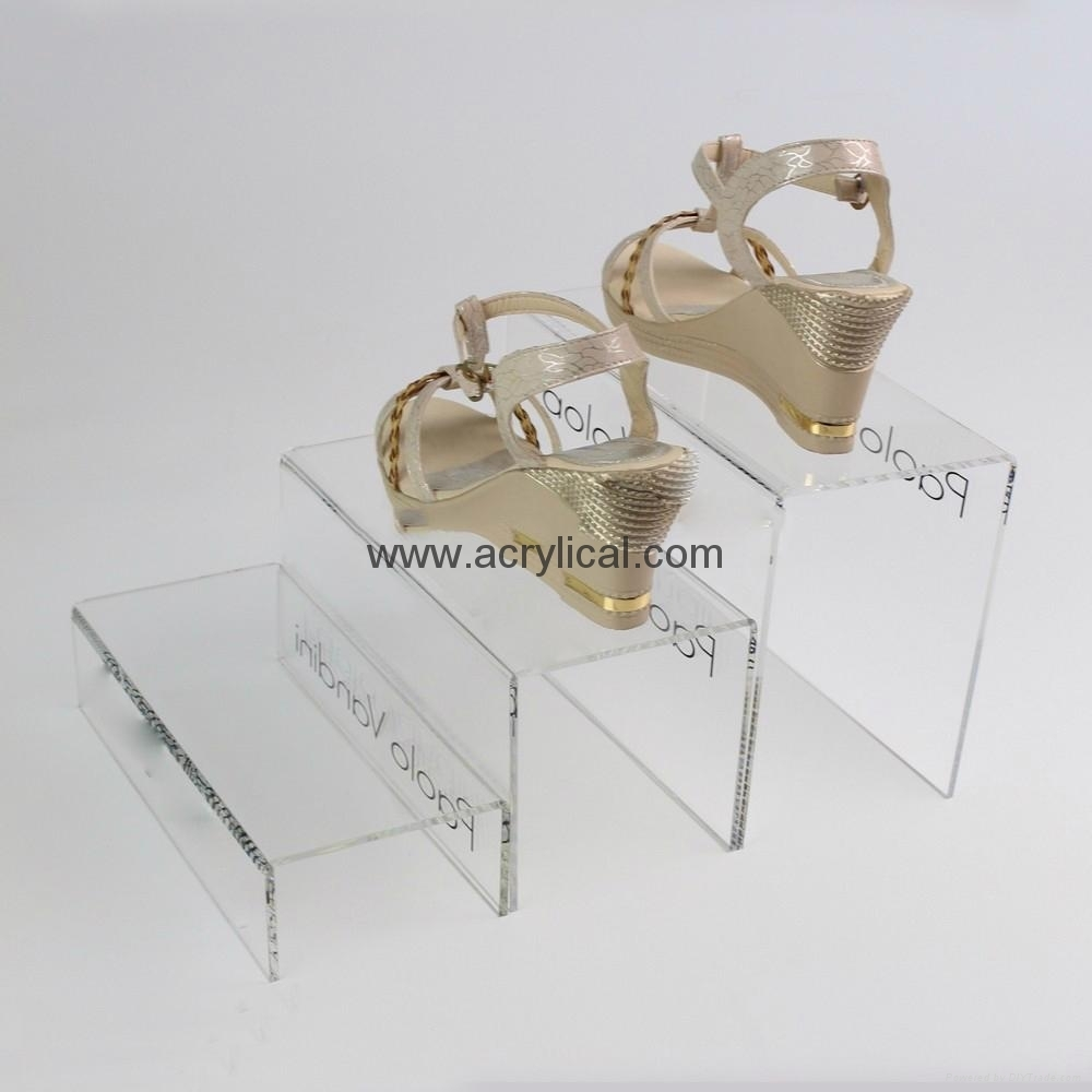 Shoes display stand,Shoes display rack,shoes countertop display stand   we are the manufacrurer of the Shoes display,POP display stand,counter top display stand.