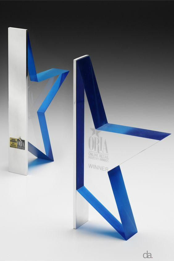 Acrylic Awards,Custom Shaped Acrylic Awards,Blank acrylic award trophy,Factory Supply Customized Acrylic awards acrylic trophy,good price acrylic trophy,Acrylic Awards , Engraved Acrylic Awards , Lucite Awards,Acrylic Awards Trophies and Plaques,Acrylic Awards & Corporate Custom Acrylic Awards,Clear Acrylic Awards ,Custom Acrylic Trophies & Awards,acrylic award,Awards, Trophies, Artistic,Acrylic display stands, Acrylic sign letter ,Acrylic photo Frame,Literature displays, Brochure holders, Acrylic sign holder,Menu stand,Promotion gifts,Cell phone display stands, Acrylic Easel Book Holder Rack,Acrylic display case/Box ,Diecast car display case ,Trophies, Artistic ,POP display stands,Acrylic coaster,Jewelry display stand,dome display, eyewear display stands,LED lighting  Box,Poster display,LED display stands,Watch display stand,Counter top display stand,POP stand,POP display,Floor Standing Unit ,PETG,PVC,Vacuum forming,Window display stand,Acrylic Award,Cosmetic display,metal display rack, acrylic display rack.wooden display rack,retail shop display stand