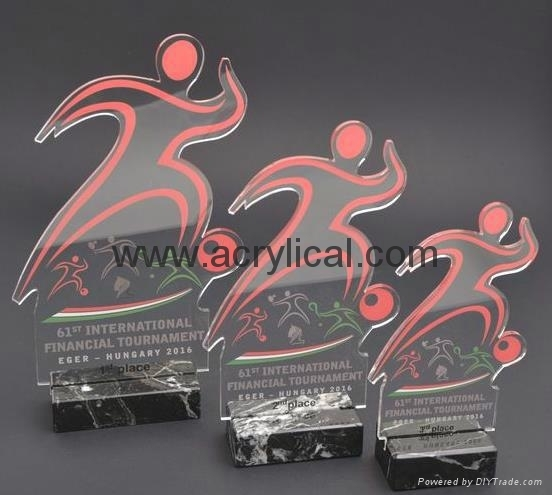Awards, Trophies, Artistic,Acrylic display stands, Acrylic sign letter ,Acrylic photo Frame,Literature displays, Brochure holders, Acrylic sign holder,Menu stand,Promotion gifts,Cell phone display stands, Acrylic Easel Book Holder Rack,Acrylic display case/Box ,Diecast car display case ,Trophies, Artistic ,POP display stands,Acrylic coaster,Jewelry display stand,dome display, eyewear display stands,LED lighting  Box,Poster display,LED display stands,Watch display stand,Counter top display stand,POP stand,POP display,Floor Standing Unit ,PETG,PVC,Vacuum forming,Window display stand,Acrylic Award,Cosmetic display,metal display rack, acrylic display rack.wooden display rack,retail shop display stand