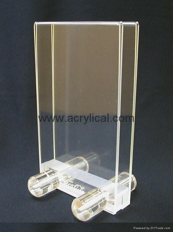 Acrylic display stands, Acrylic sign letter ,Acrylic photo Frame,Literature displays, Brochure holders, Acrylic sign holder,Menu stand,Promotion gifts,Cell phone display stands, Acrylic Easel Book Holder Rack,Acrylic display case/Box ,Diecast car display case ,Trophies, Artistic ,POP display stands,Acrylic coaster,Jewelry display stand,dome display, eyewear display stands,LED lighting  Box,Poster display,LED display stands,Watch display stand,Counter top display stand,POP stand,POP display,Floor Standing Unit ,PETG,PVC,Vacuum forming,Window display stand,Acrylic Award,Cosmetic display,metal display rack, acrylic display rack.wooden display rack,retail shop display stand