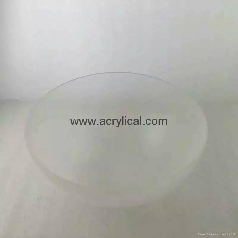 dome, acrylic dome, PVC dome,PC dome,plastic dome,Dome display case, Acrylic Dome display,transparent large acrylic sphere,large clear acrylic dome,acrylic  large plastic dome,  hot sales frosted acrylic dome,hot sales custom acrylic dome, perspex large domes,