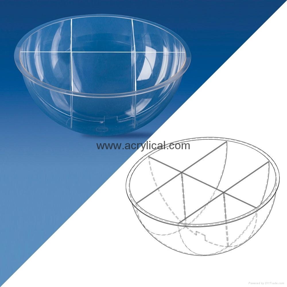 dome, acrylic dome, PVC dome,PC dome,plastic dome,Dome display case, Acrylic Dome display,transparent large acrylic sphere,large clear acrylic dome,acrylic  large plastic dome,  hot sales frosted acrylic dome,hot sales custom acrylic dome,perspex large domes,